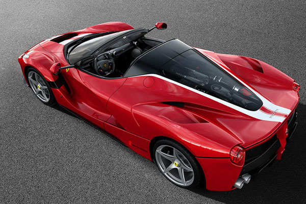 laferrari-aperta-save-children-1.jpg