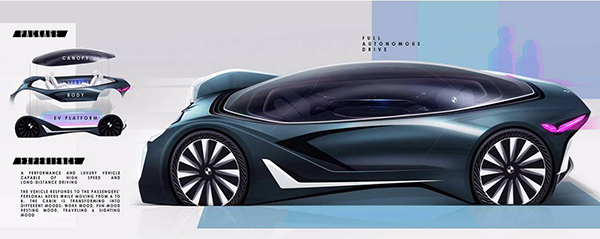 bmw-vision-grand-tourer-by-glorin-tsiourea.jpg